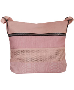 Дамска чанта 01-17-169-12