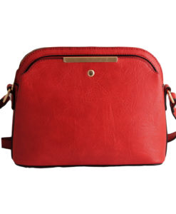 Дамска чанта 01-17-171-97