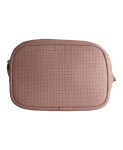 Дамска чанта 01-17-171-99
