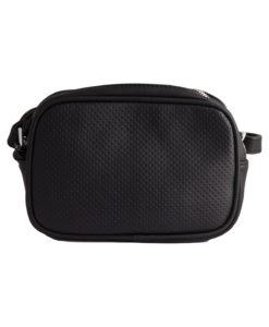 Дамска чанта 01-17-171-98