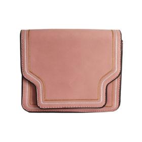 Дамска чанта 01-17-171-991
