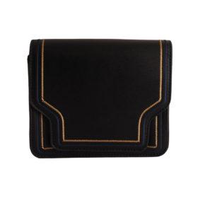 Дамска чанта 01-17-171-990