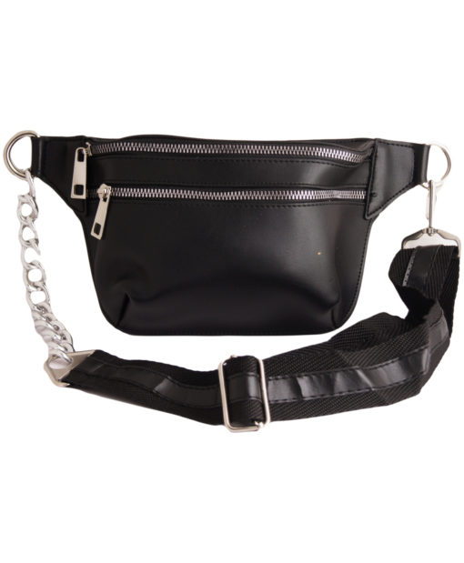 Дамска чанта 01-17-171-993