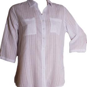 Дамска блуза XL 119-289-1