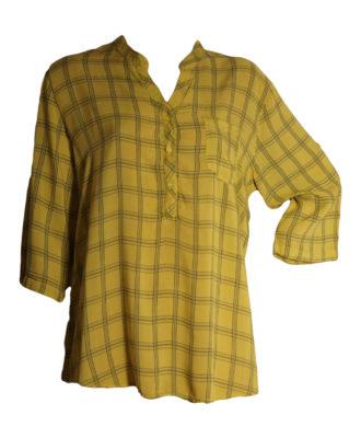 Дамска блуза XL 119-289-6