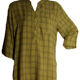 Дамска блуза XL 119-289-4