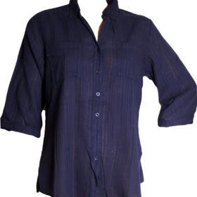 Дамска блуза XL 119-289-2