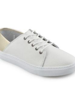 Дамски обувки естествена кожа 08-188-3