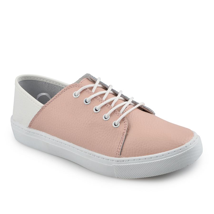 be4518e895f Дамски обувки естествена кожа 08-188-2 ≫ ТОП цена | Annamoda.eu