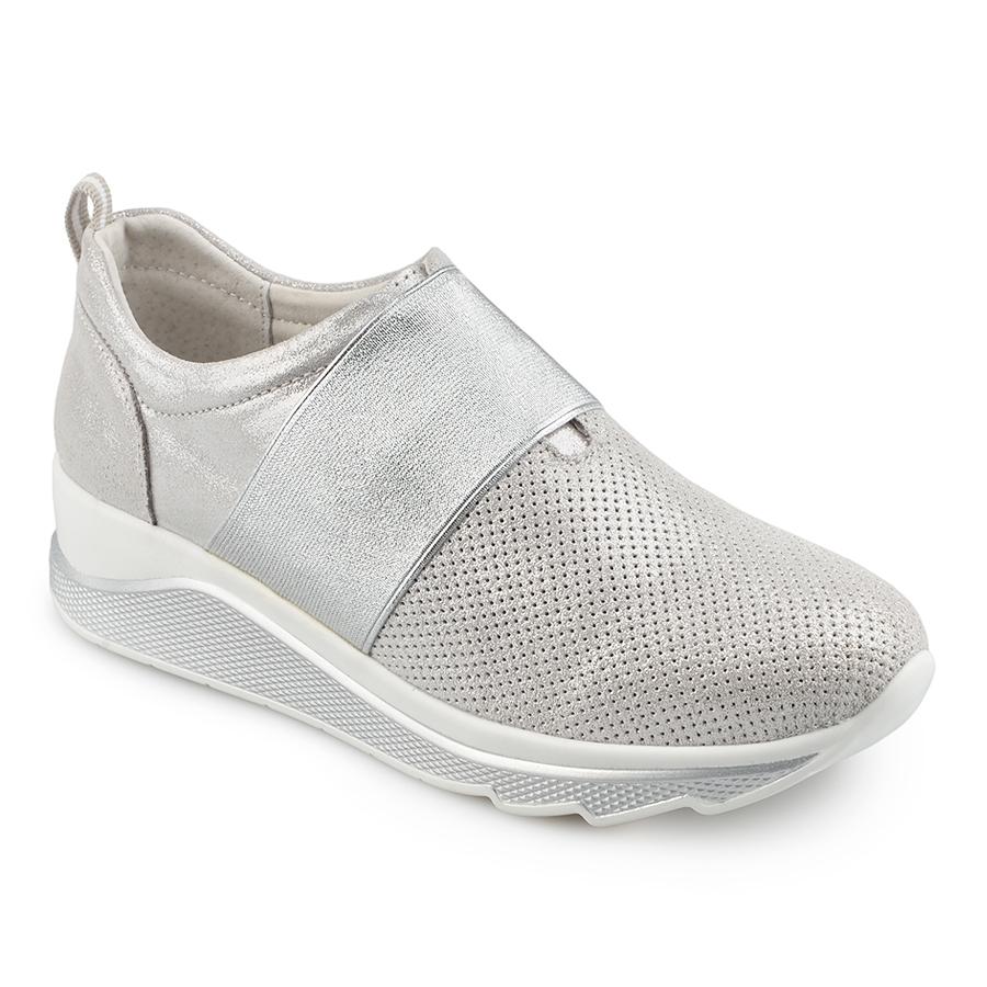 16a6962761f Дамски обувки естествена кожа 08-188-5 ≫ ТОП цена | Annamoda.eu