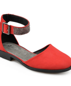 Дамски обувки 088-1