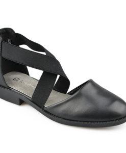 Дамски обувки 088-3