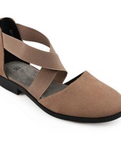 Дамски обувки 088-4