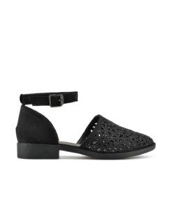 Дамски обувки 088-5