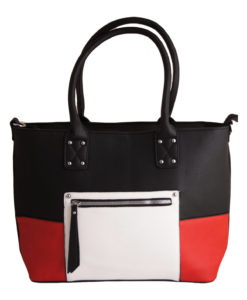 Дамска чанта 01-17-168-4