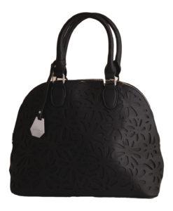 Дамска чанта 01-17-168-5