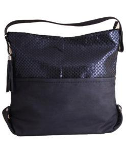Дамска чанта 01-17-168-3