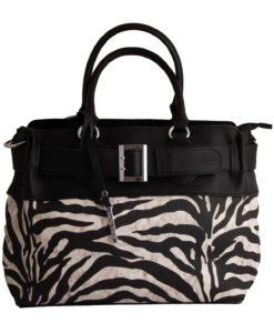 Дамска чанта 01-17-168-6