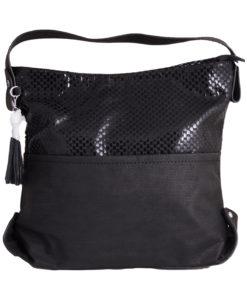 Дамска чанта 01-17-168-2