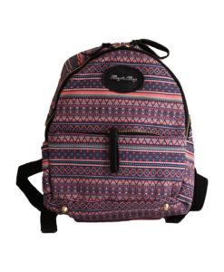 Дамска чанта 01-17-168-61