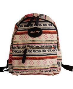 Дамска чанта 01-17-168-62