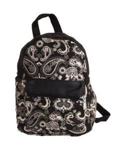 Дамска чанта 01-17-168-63