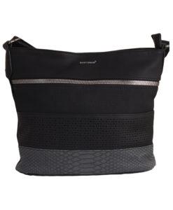 Дамска чанта 01-17-169-12а