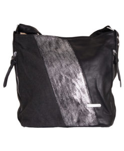 Дамска чанта 01-17-168-66