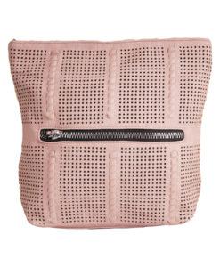 Дамска чанта 01-17-168-67