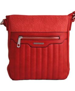 Дамска чанта 01-17-168-64