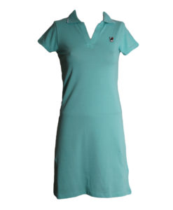 Дамска спортна рокля 018-320-5