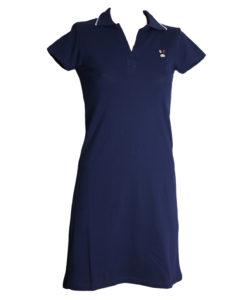 Дамска спортна рокля 018-320-50