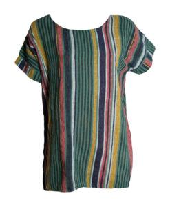 Дамска блуза 0019-586-5