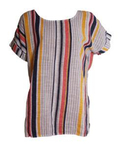 Дамска блуза 0019-586-6
