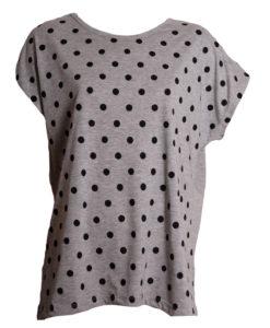 Дамска блуза XL 119-282-54