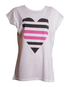 Дамска блуза XL 119-282-51