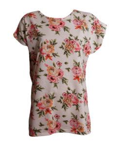 Дамска блуза XL 119-282-5