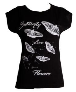 Дамска блуза 0019-582-36