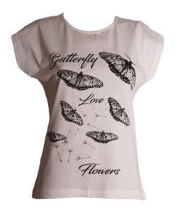 Дамска блуза 0019-582-35