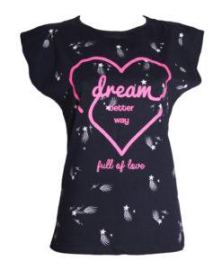 Дамска блуза 0019-582-46