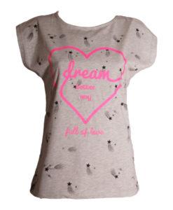 Дамска блуза 0019-582-45