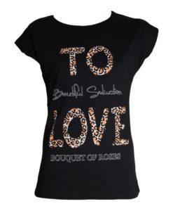 Дамска блуза 0019-582-38а