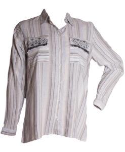 Дамска блуза 0019-585-2