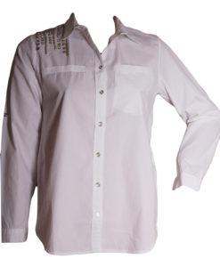 Дамска блуза 0019-585-3