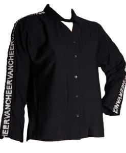 Дамска блуза 0019-585-4