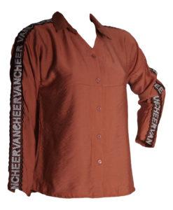 Дамска блуза 0019-585-5