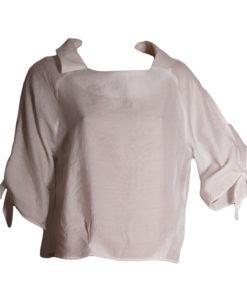 Дамска блуза 0019-585-50