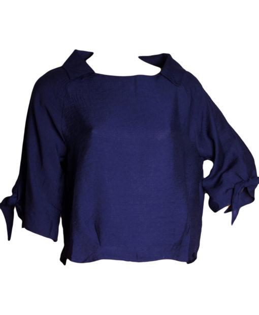 Дамска блуза 0019-585-52