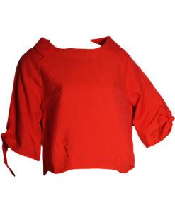 Дамска блуза 0019-585-51