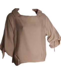 Дамска блуза 0019-585-53